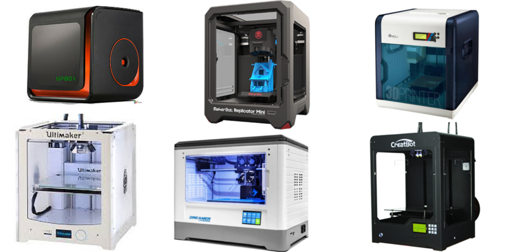 UP_Box__Makerbot__Xyzprinting__Ultimaker__Flashforge__Creatbot.png