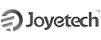 joyetech-logo.png