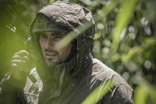 SURVIVAL_RAIN_SUIT_JACKET-7.jpg