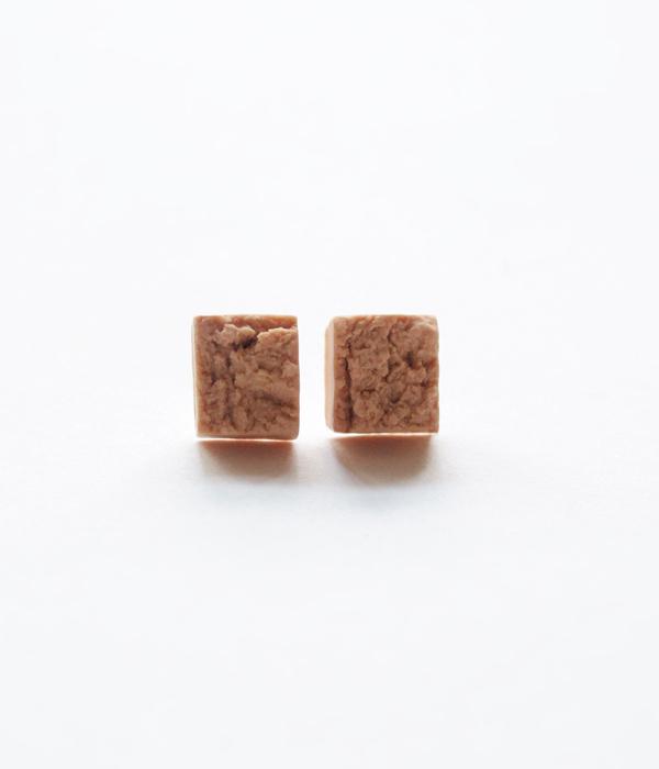 Серьги-Teirra-Pink-от-бренда-DSNU.jpg