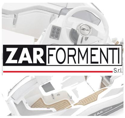 catalog_zar.jpg