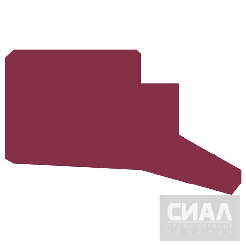 Профиль_грязесъемника_WR01.png