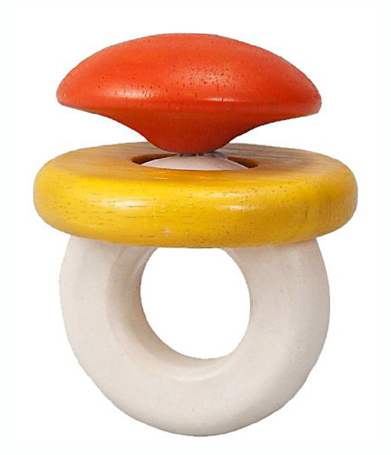 Кольцо.png