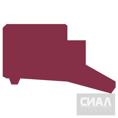 Профиль_грязесъемника_WR01A.png