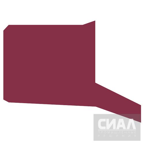Профиль_грязесъемника_WR02C.png
