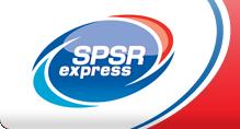 logo_spsr.png