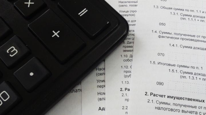 С хорошим бухгалтером блокировок счетов по инициативе налоговой можно избежать