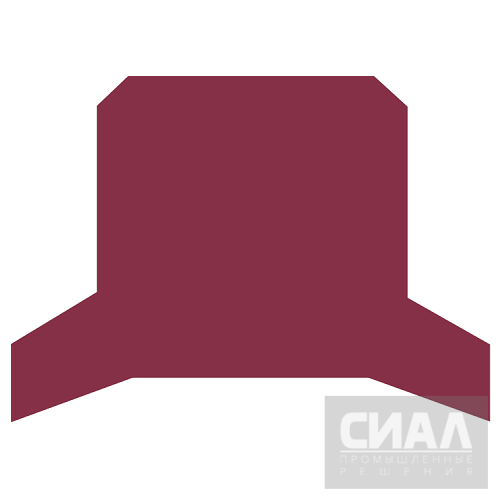 Профиль_грязесъемника_WR17.png