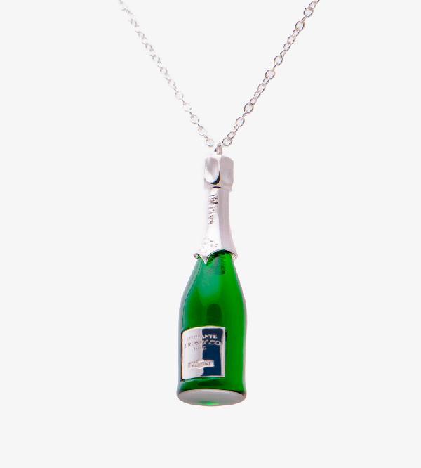 Колье-подвеска-Martini-Spumante-от-бренда-Miss-Bibi.jpg