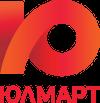 ulmart_logo.png