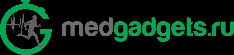 medgadgets_logo.png