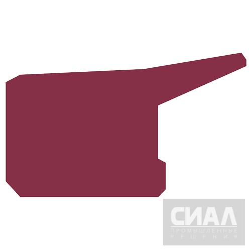 Профиль_грязесъемника_WR18.png