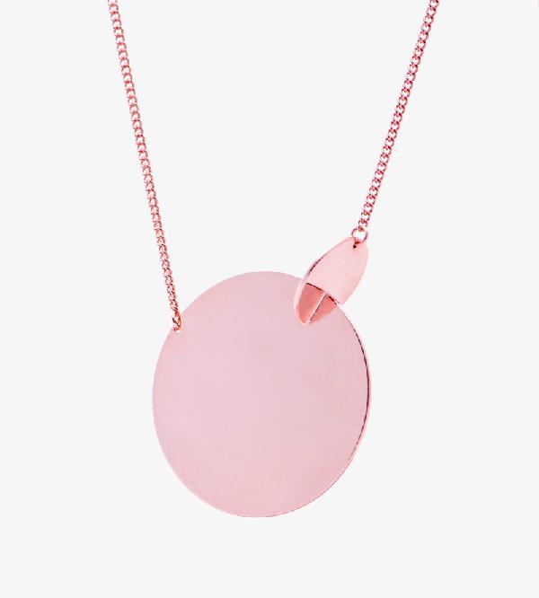 Колье-Circle-Rose-Gold-от-бренда-Anne-Thomas.jpg