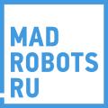madrobots_logo.jpg