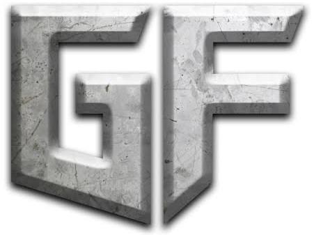 getforce_logo.jpg