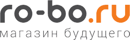 ro-bo_logo.jpg