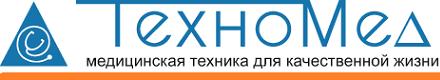 tehnomed_logo.png