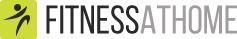 fitnessathome_logo.png