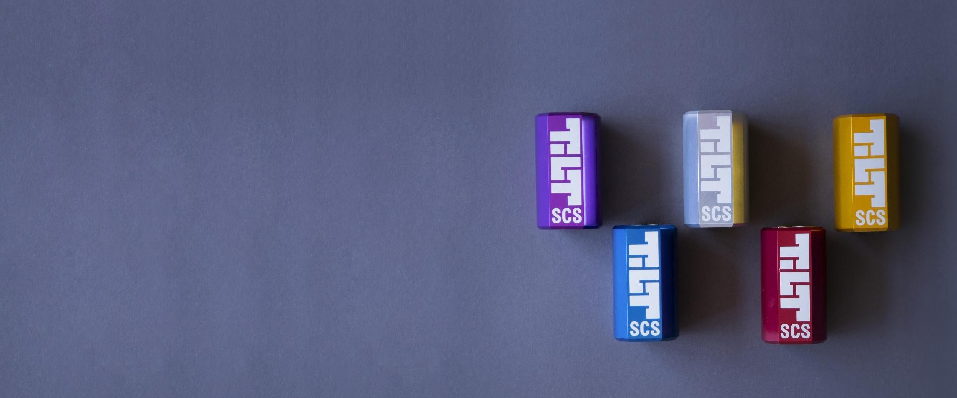 Слайдер Блок 11