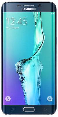 Samsung galaxy S6 edge + G928