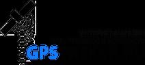 1gpstreker_logo.png