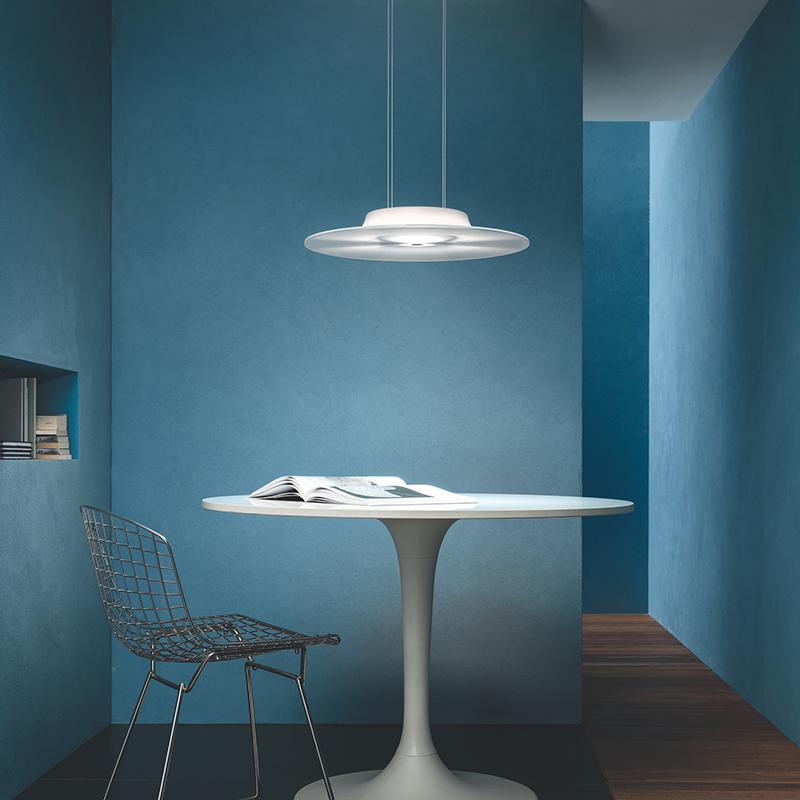 Светильник Fludd от Cini&Nils