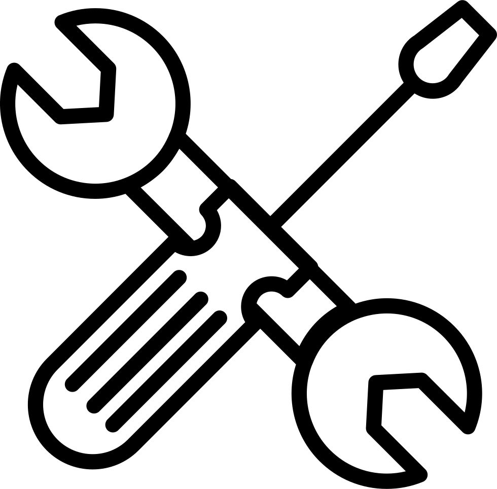 Монтаж и сервис на все предлагаемое оборудование