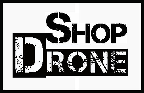 shopdrone_logo.png