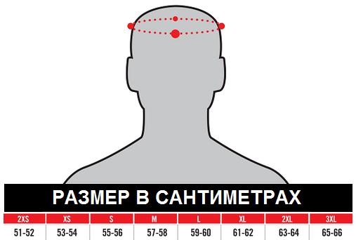 размер_шлемов_XXXL_финал.png