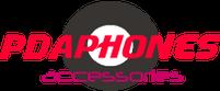 pdaphones_logo.png