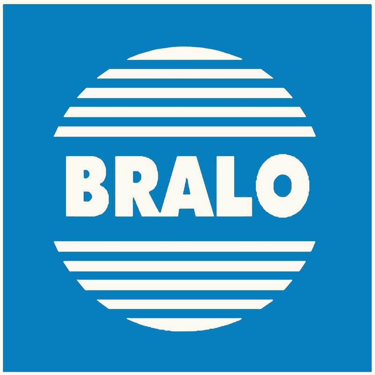 Bralo_logo.png