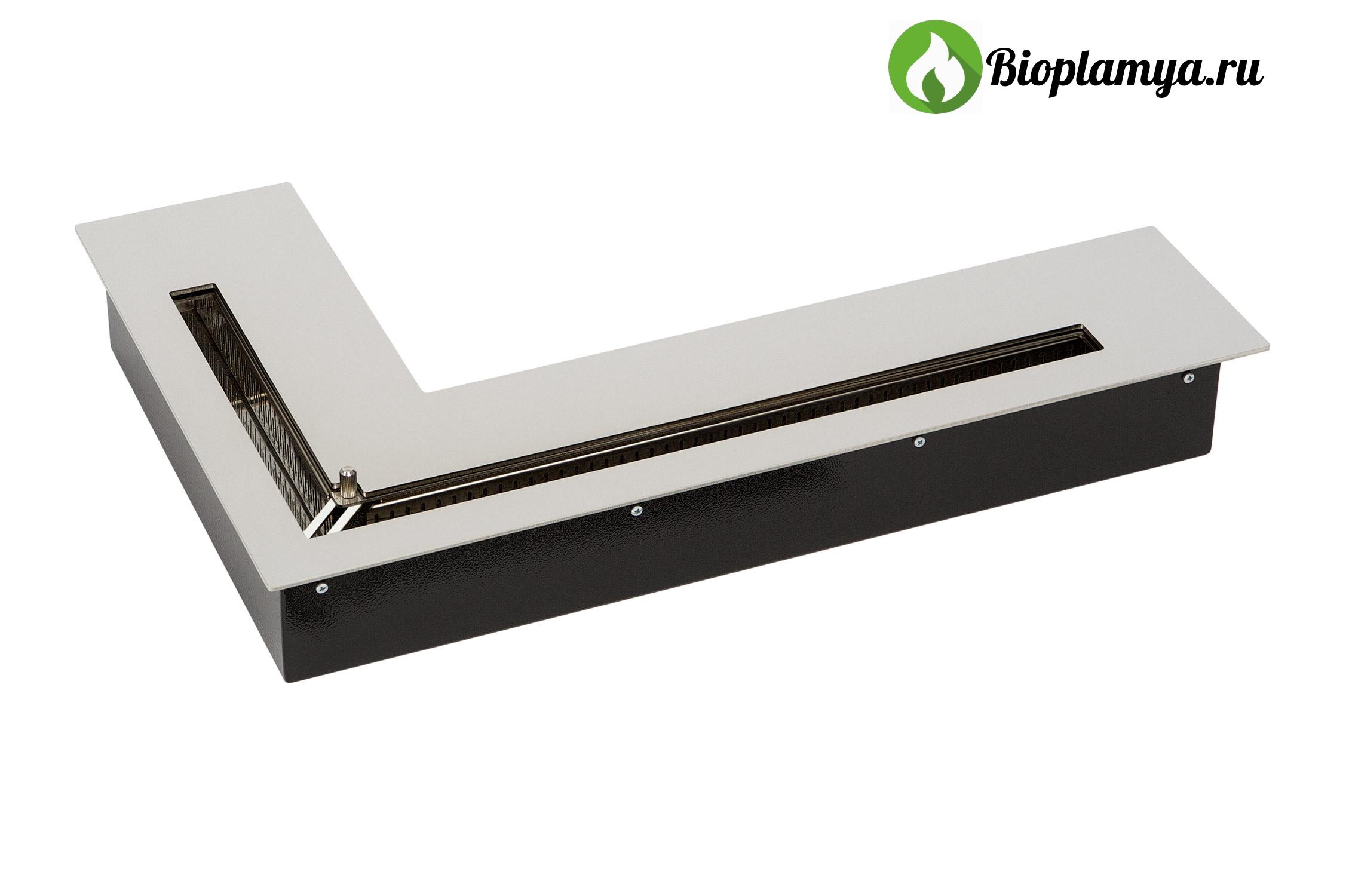 Топливный-блок-биокамина-EXCLUSIVE-L-Silver-Smith-Bioplamya.jpg