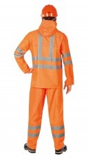 Качественный костюм ПВХ купить