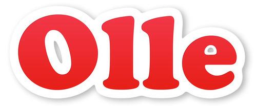 olleshop_logo.jpg