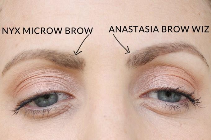 nyx-micro-brow-vs-anastasia-brow.jpg