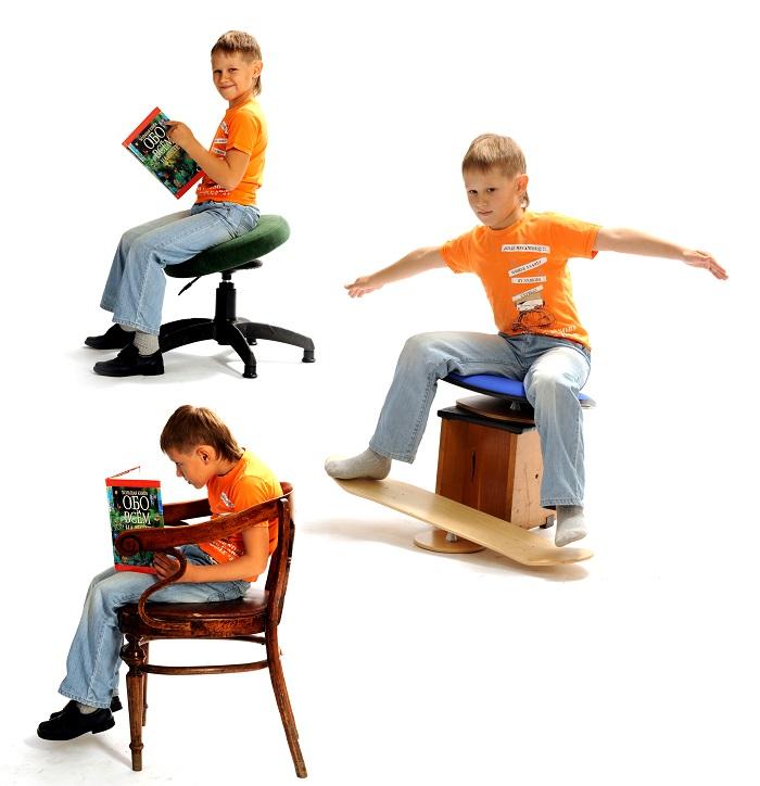 как улучшить концентрацию внимания ребенку