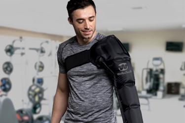 Болят руки после тренировки