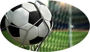 konfeta-ledentsovaya-futbol-2-1.jpg