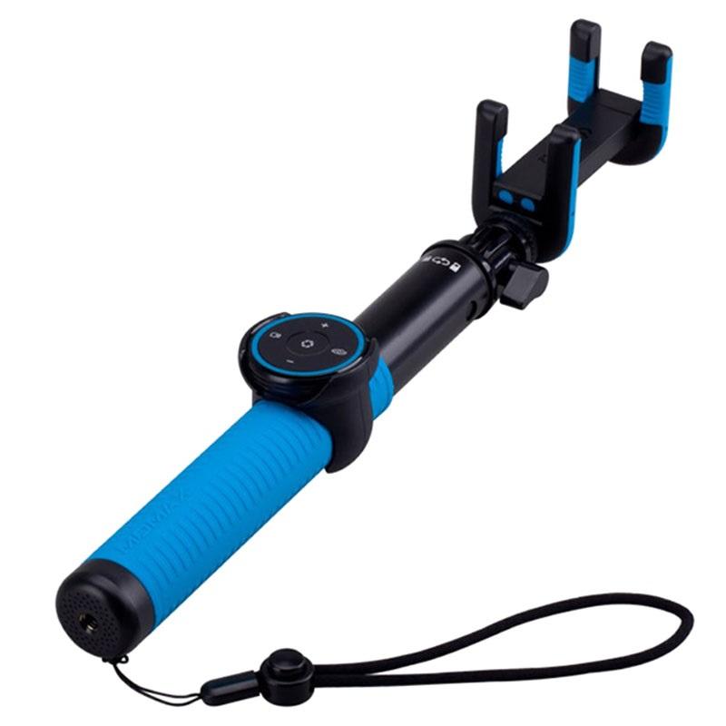 Momax-Selfie-Hero-Bluetooth-Selfie-Stick-Blue-03112015-7-p.jpg