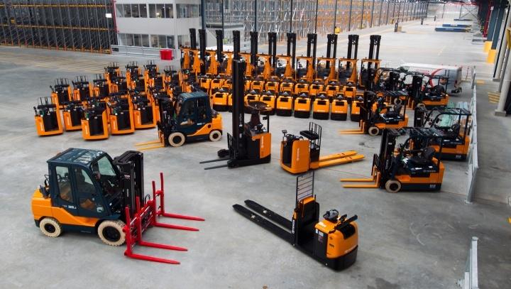 Провести автоматизацию без покупки нового оборудования невозможно