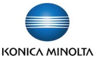 Компания ИнкМаркет дилер Konica Minolta