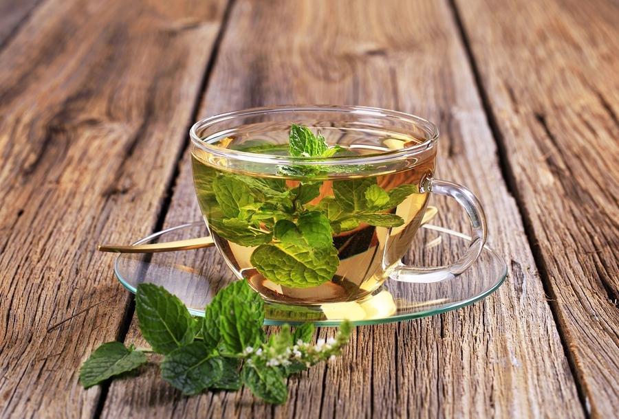 травяной_чай.jpg