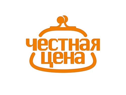 Купить обогреватель масленый, конвекторный, настенный в Домодедово, Москве, Обнинске, Калуге