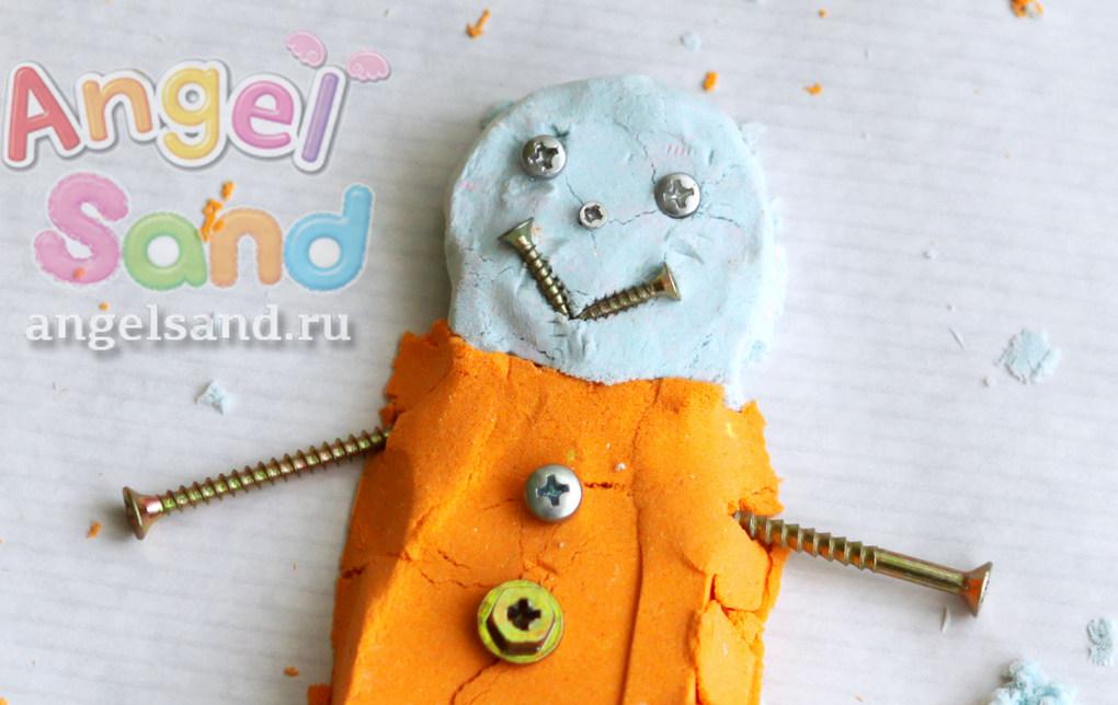 skrapologija_igry_s_peskom_Angel_Sand_robot_8.jpg