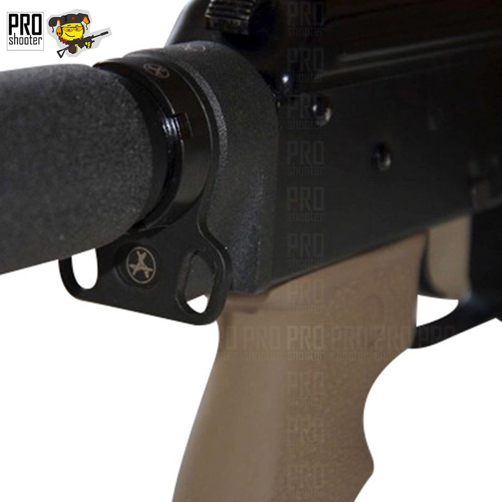 P22.jpg