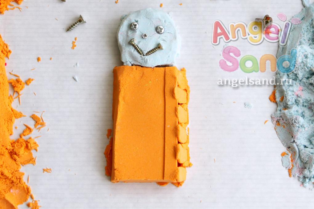 skrapologija_igry_s_peskom_Angel_Sand_robot_6.jpg