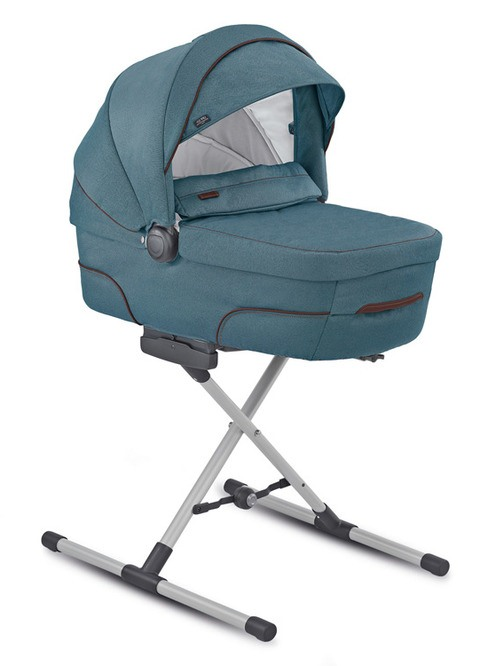 https://static-eu.insales.ru/files/1/1084/4211772/original/QUAD_ASG_CARRYCOT_05.jpg