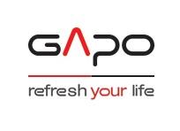 Южно-корейские массажеры gaponet
