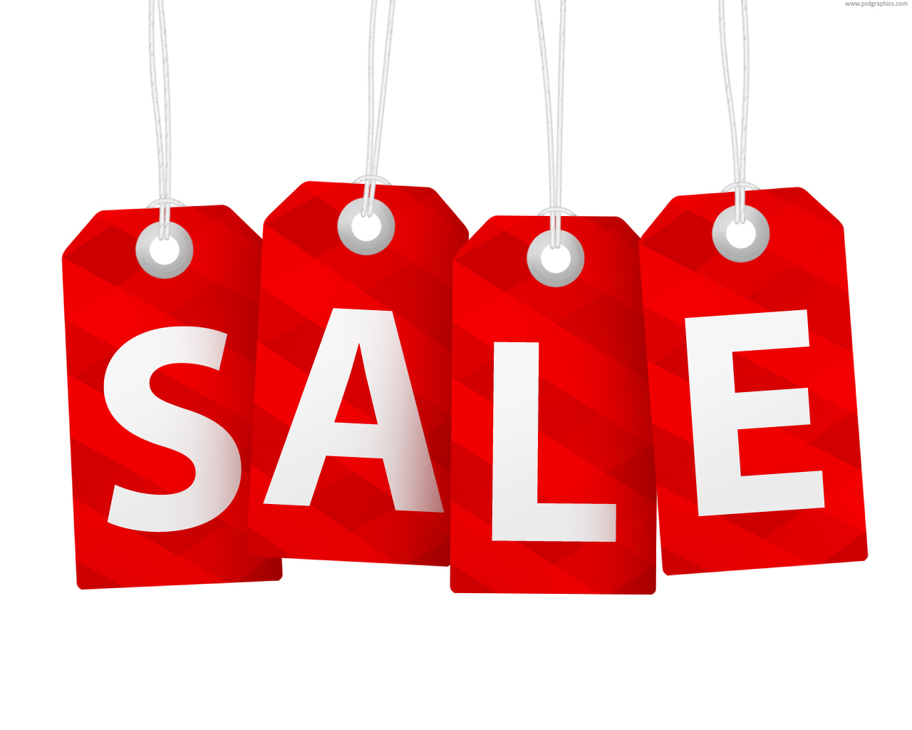 tag-sale-160279.jpg