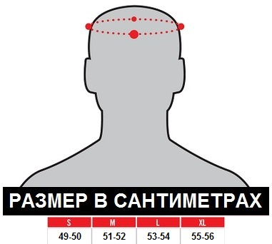 размер_шлемов_XXXL_THOR_ДЕТСКИЙ.jpg
